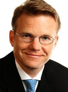 Philipp Tigges