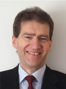 Dr. Heinrich Schülen