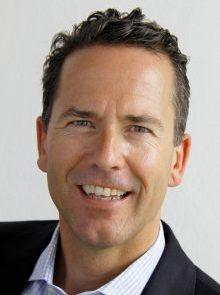 Dr. Philipp Oswald